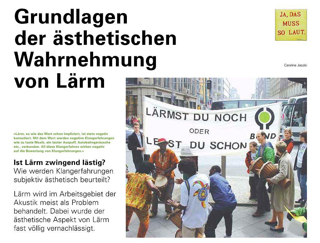 KHW_HU_WS2013_PosterA1_LAERM_1024