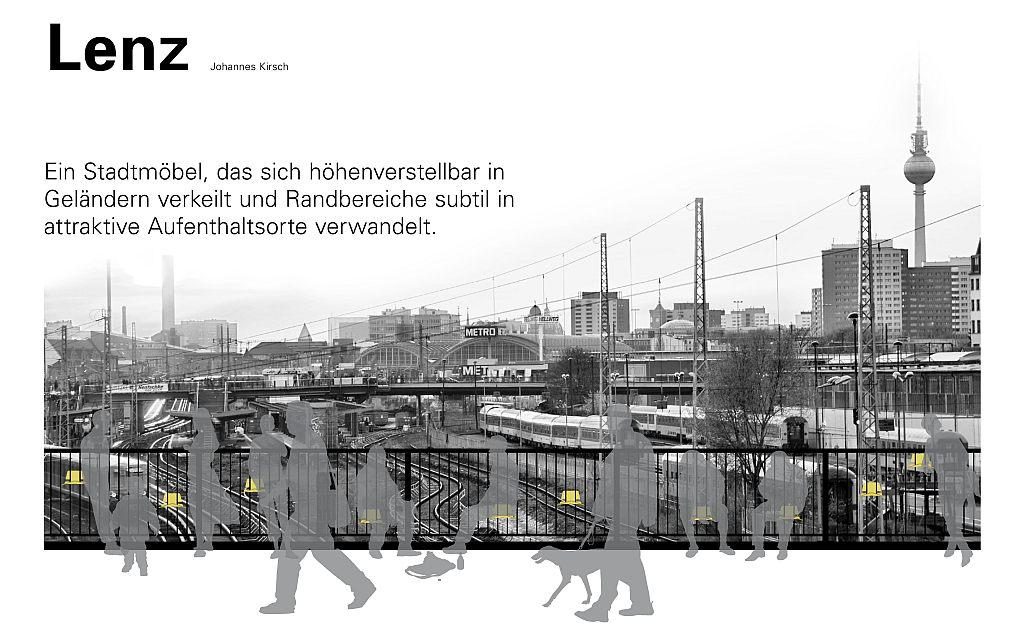 KHW_HU_WS2013_PosterA1_LENZ_1024