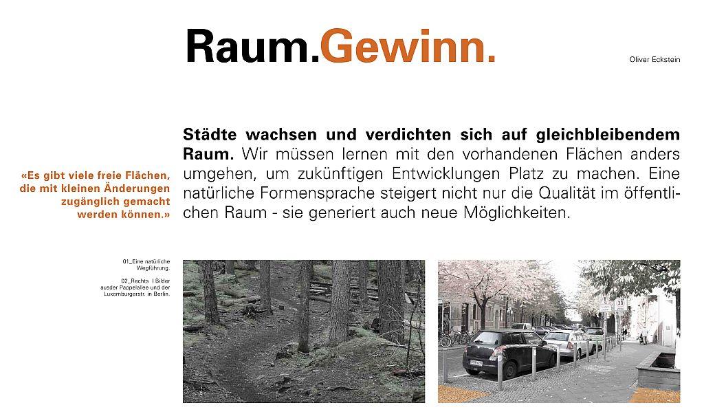 KHW_HU_WS2013_PosterA1_RAUMGEWINN_1024