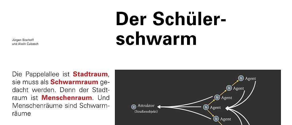 KHW_HU_WS2013_PosterA1_SCHWARM_1024