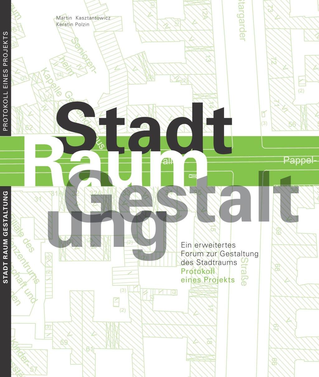 SRG Katalog Cover